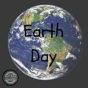 Extend Earth Day -- Host a Teach-In!