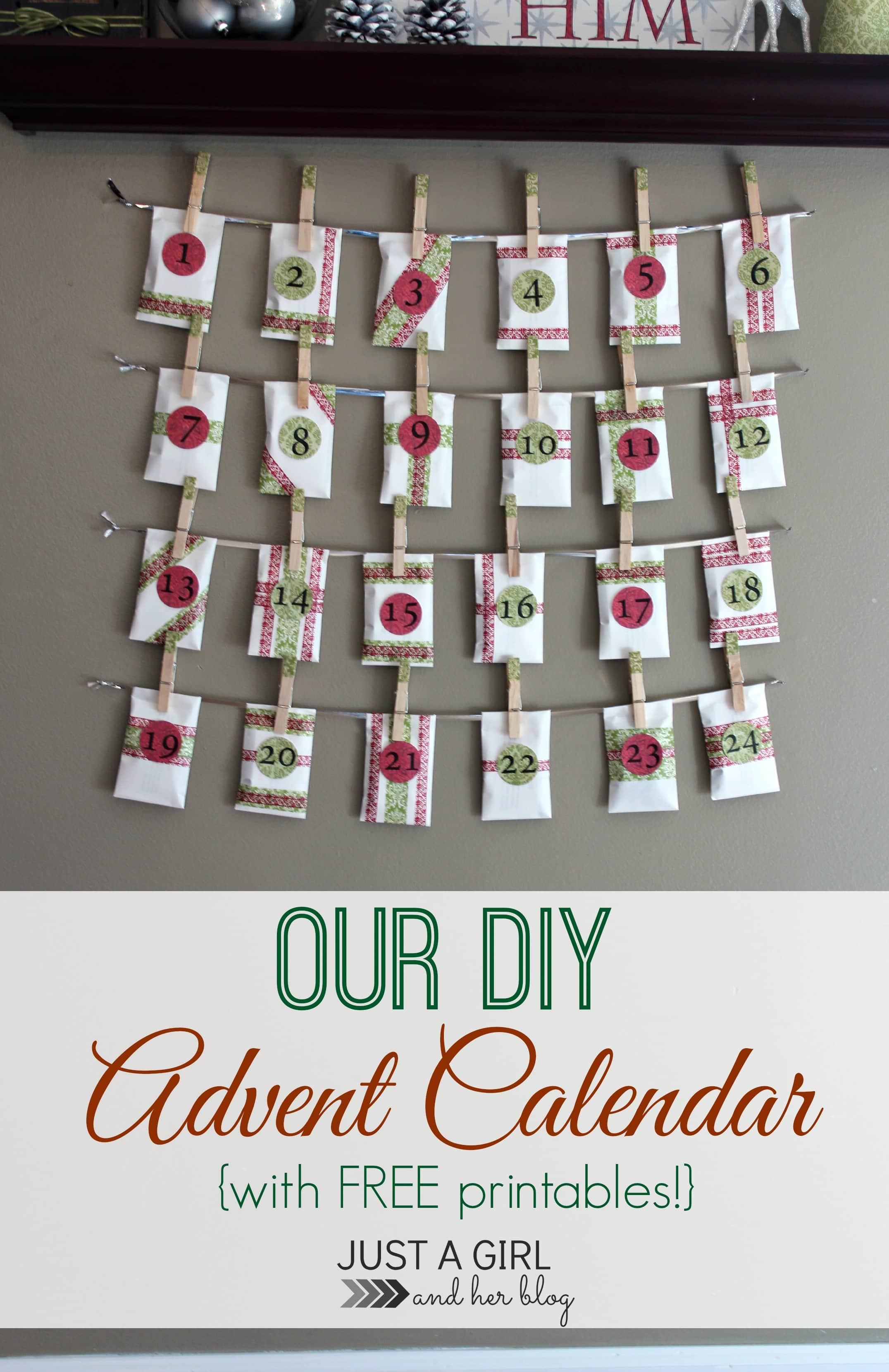 Calendar Of Religious Holidays 2013 Usa Federal Holidays 2017 Calendar Us Our Diy Advent Calendar With Free Printables Just A