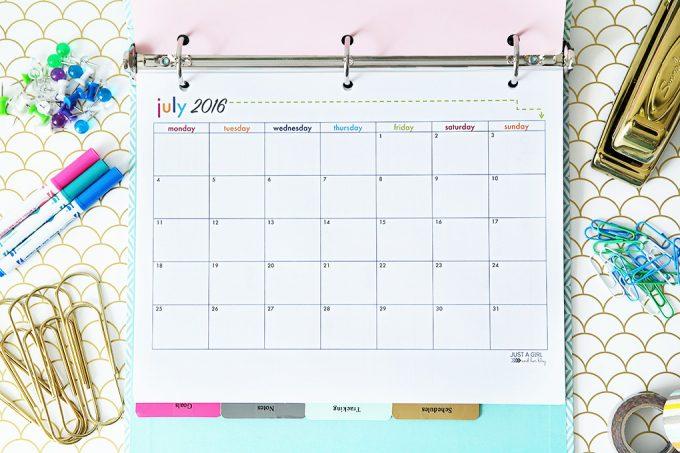 printable homework planner for college students - Baskanidai - student homework planner