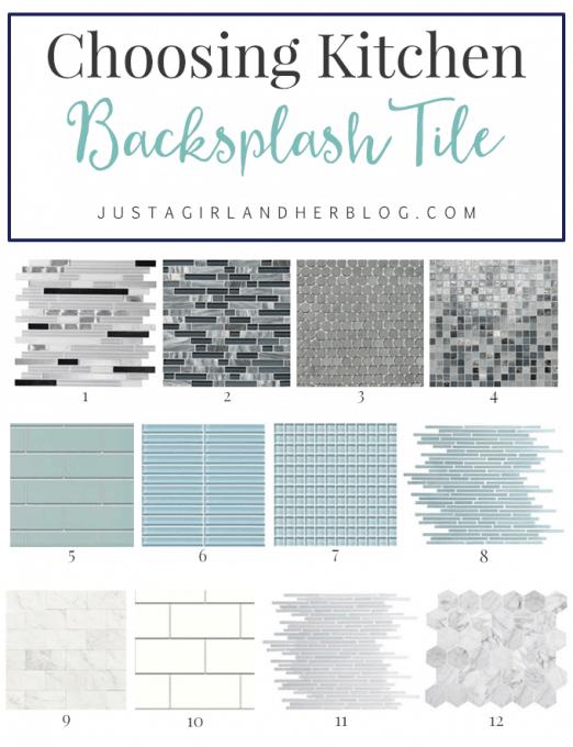 installing grouting tile tips tricks girl install kitchen tile newhairstylesformen