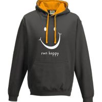 running hoodies run happy