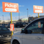 Review How Walmart Ca Grocery Pickup Went For Me