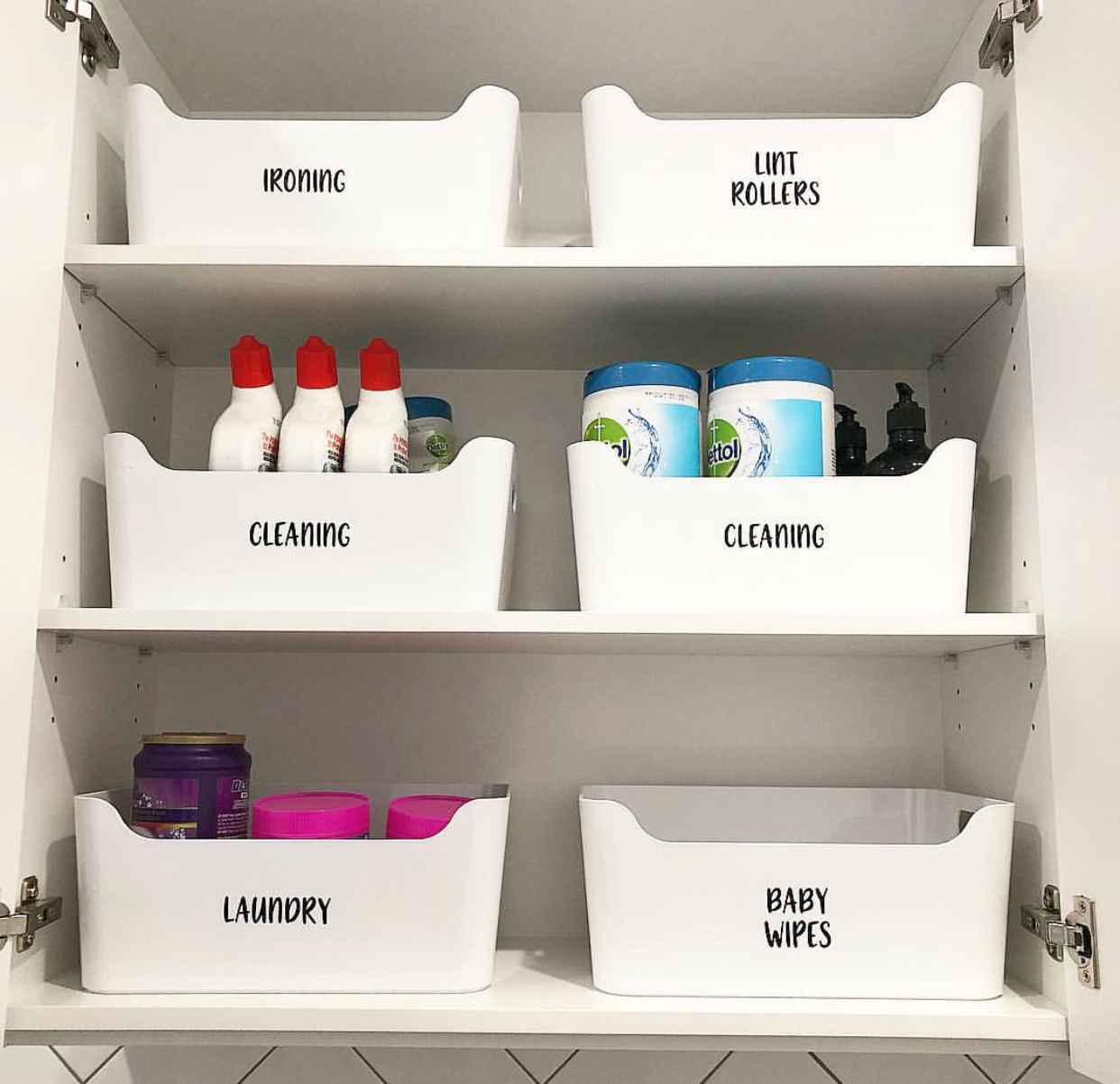 Ikea Pax Click And Collect Ikea Must Haves For Home Organisation Just Another Mummy Blog
