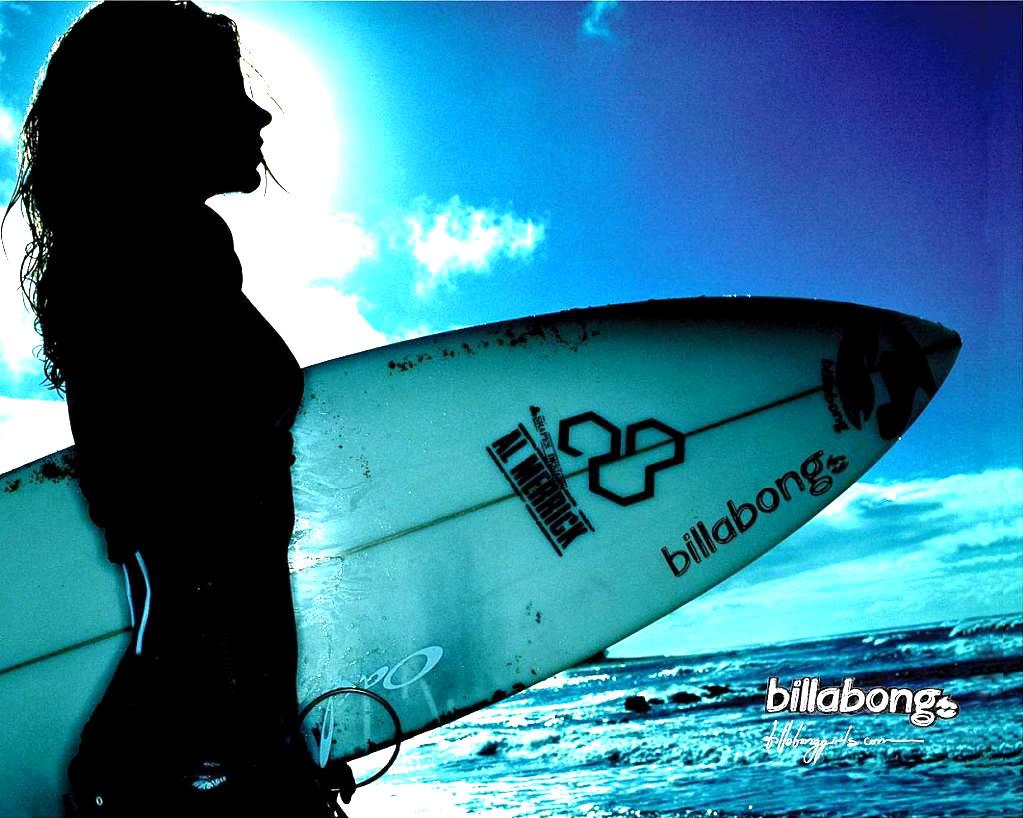 Attitude Girl Hd Wallpaper Surf Style Justbeach P 225 Gina 7