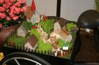 Indoor Fairy Garden Container Ideas | Garden Design Ideas