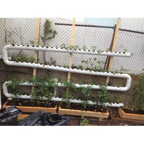 Medium Crop Of Balcony Garden Kit