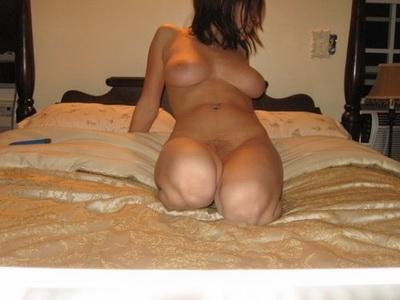 hot naked emo girls