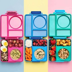 Small Of Lunch Box For Kids