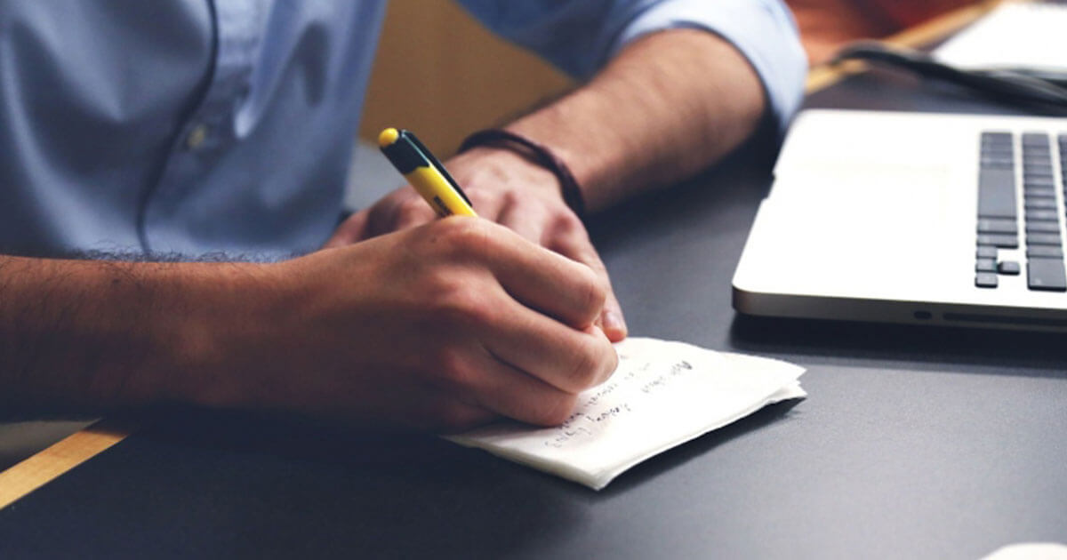 How to Write an Effective Rhetorical Analysis Essay Examples