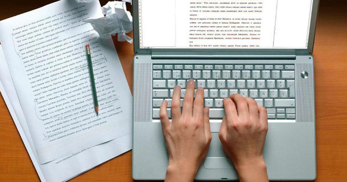 Buy College Essay Papers JustBuyEssay \u2013 JustBuyEssay