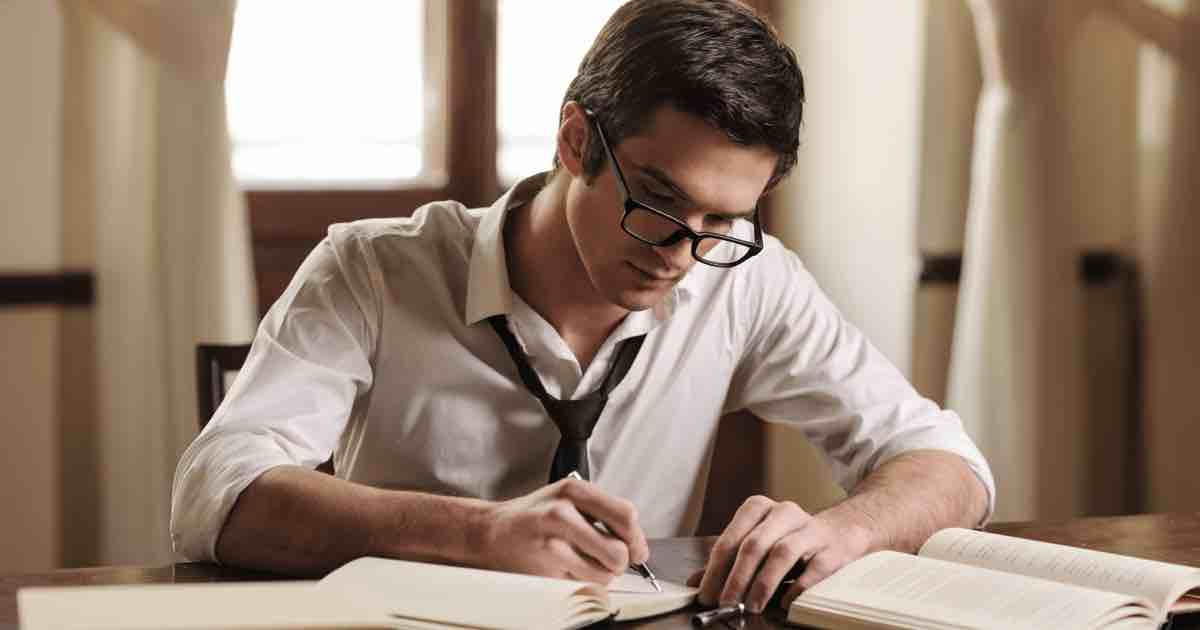 How to Write a Classification Essay Most Effective Mini Guide