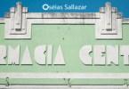 Ocelas Sallazar