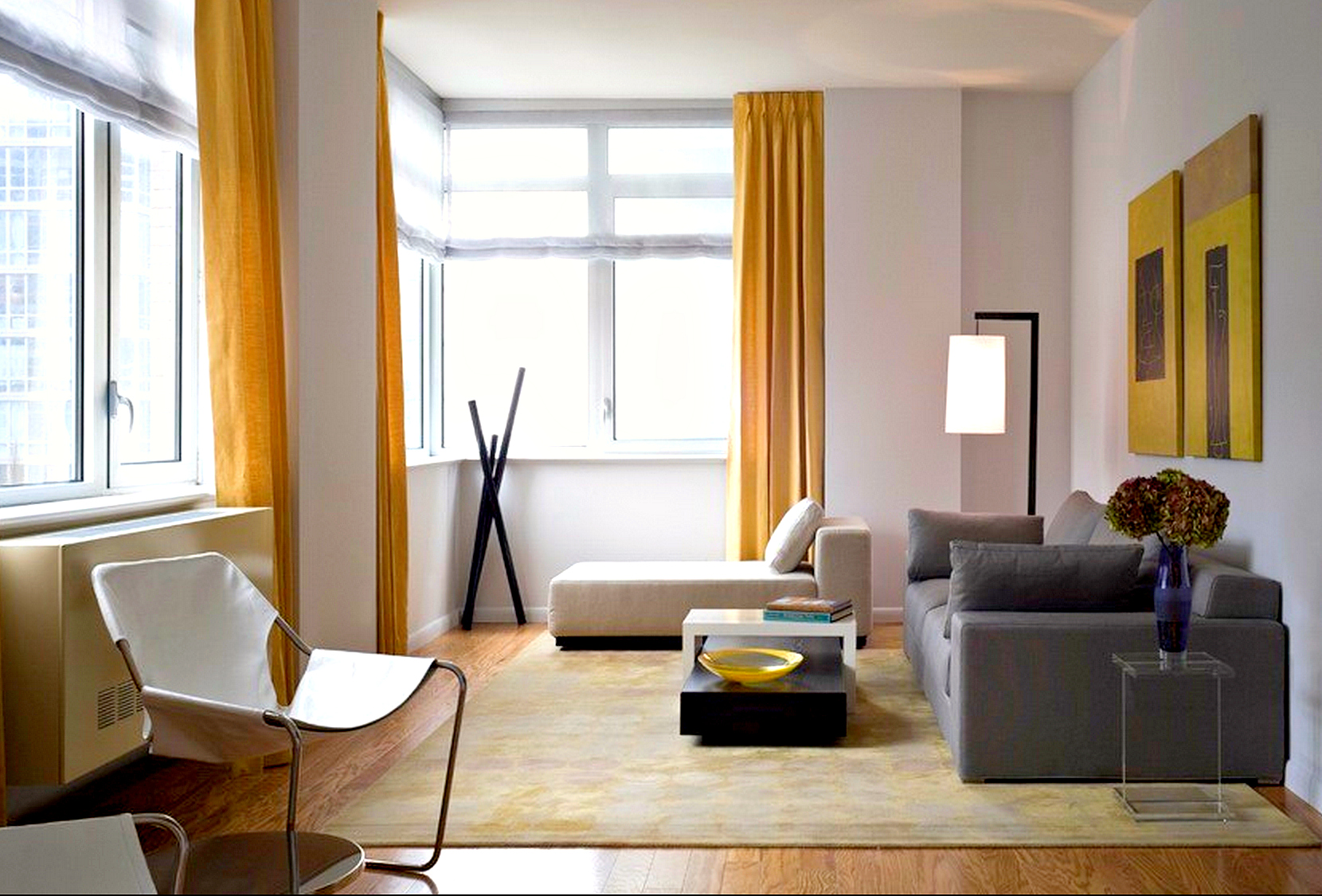Yellow And Gray Living Room Yellow And Gray Modern Decor Living Room Just Decorate