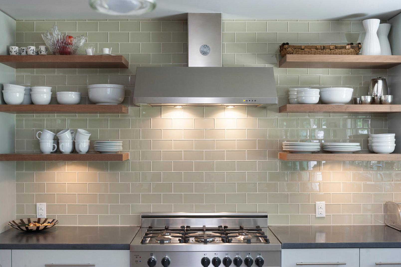 country kitchen backsplash tile designs cars patchwork backsplash country style kitchen ideas homestead
