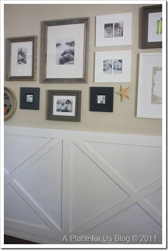 Gallery Wall-07