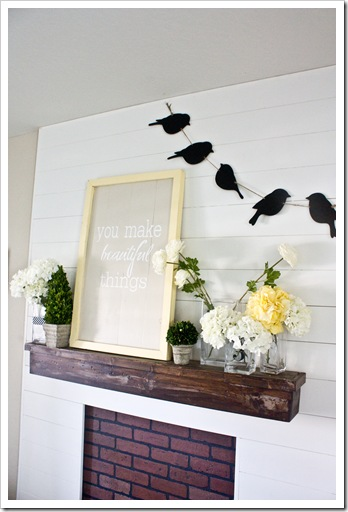 Spring Mantel Ideas-01