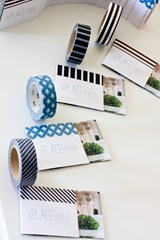 Washi Tape Business Cards-9