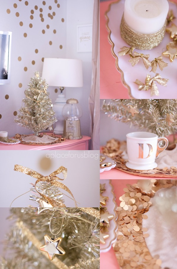 Christmas Home Tours 2013 (6)