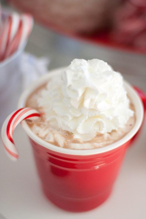 Hot Chocolate Bar-08