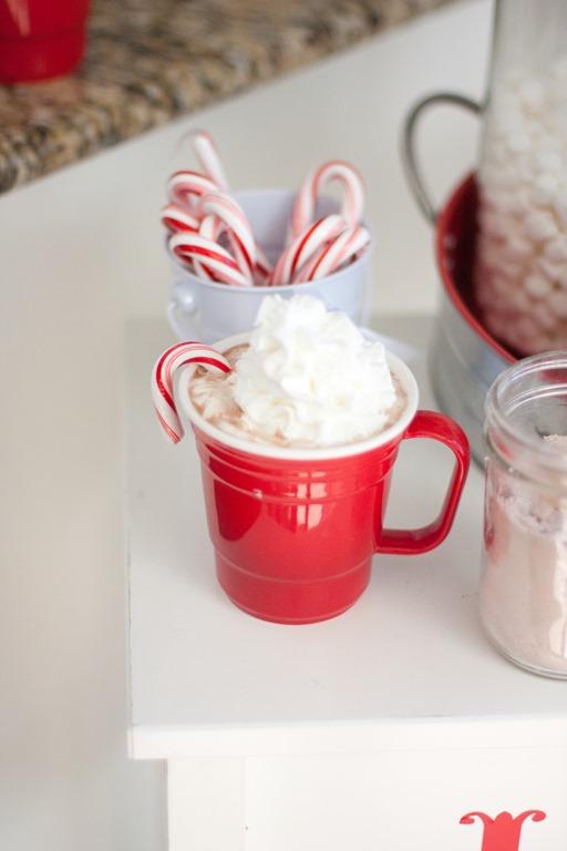 Hot Chocolate Bar-10