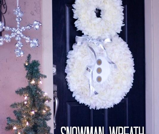 Snowman-Wreath-Front-Door-Decor_thumb.jpg
