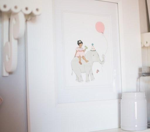 Pretty-Girl-Rooms-24-of-102.jpg