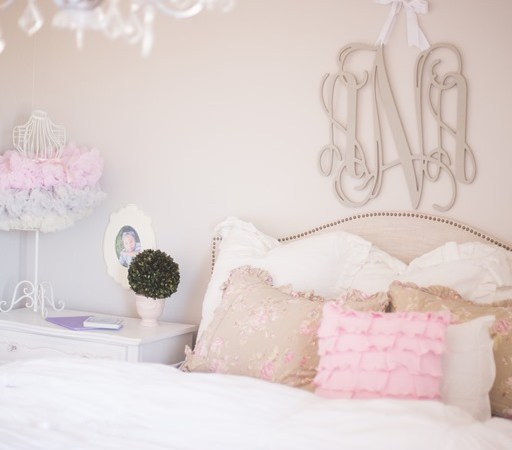 Pretty-Girl-Rooms-5-of-102.jpg