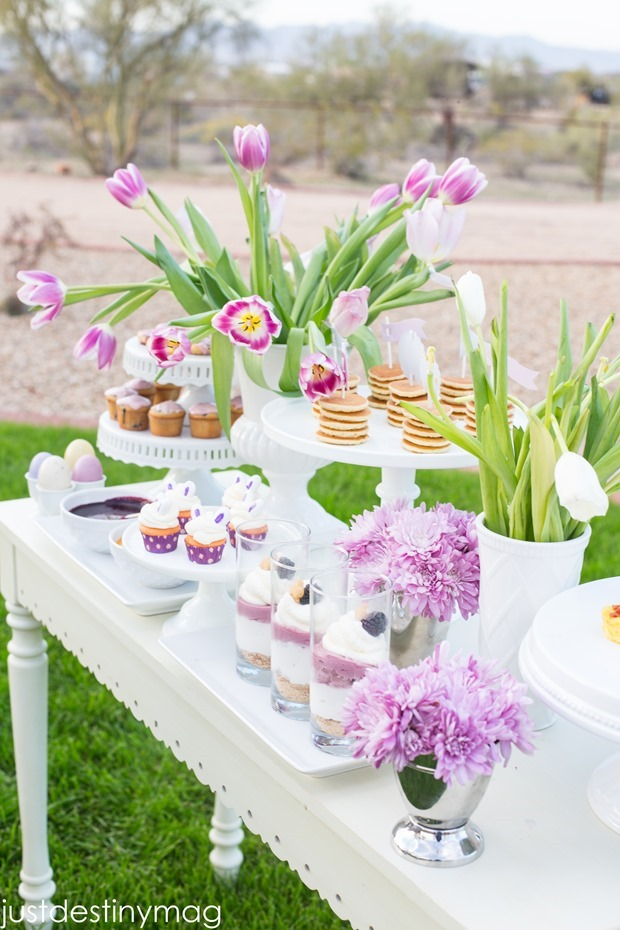 Childrens Easter Party Ideas (16 of 35)