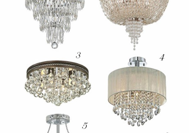 flush mount chandeliers for bedrooms just destiny
