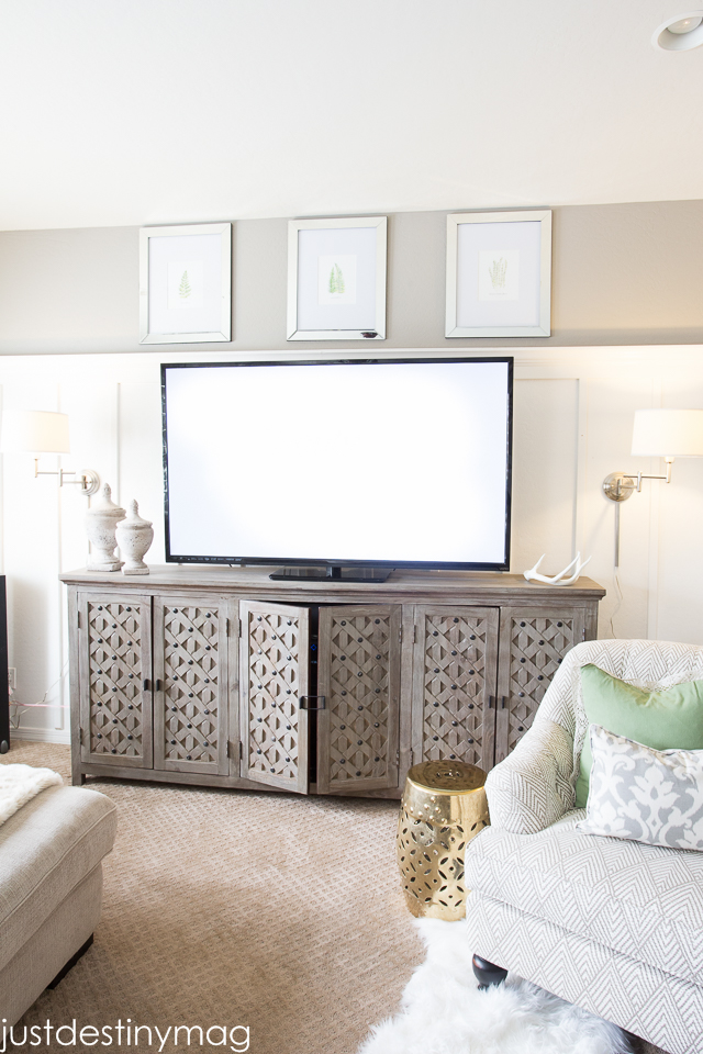 Green and Gray Family Room Inspirationl -Just Destiny_-27