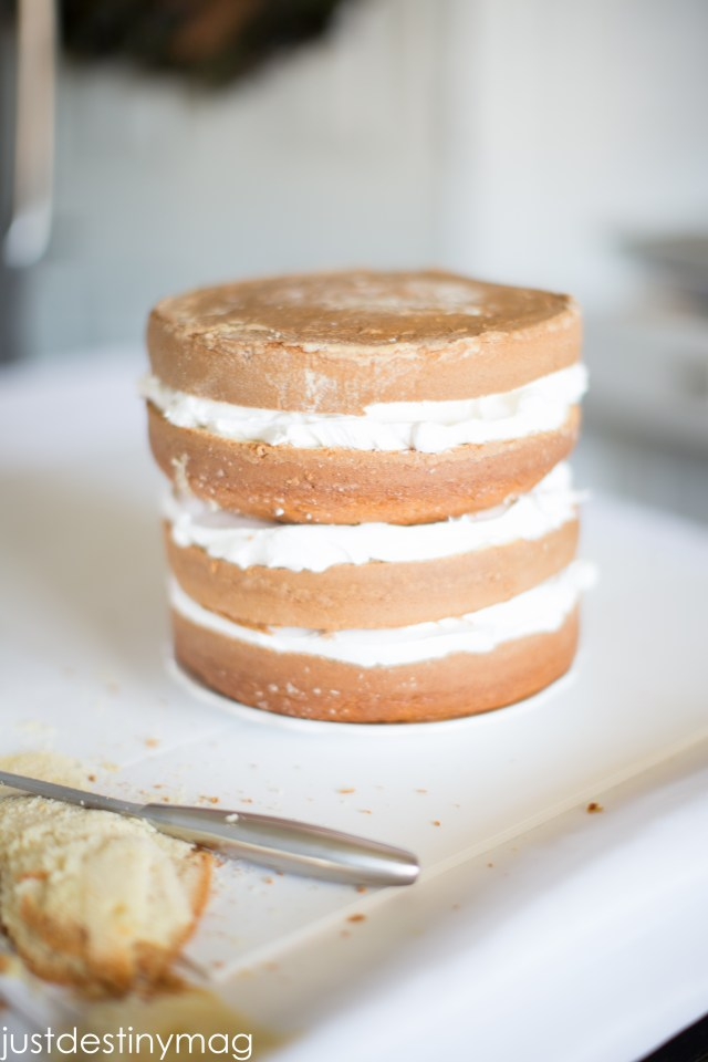 How to Make a Naked Cake_-11