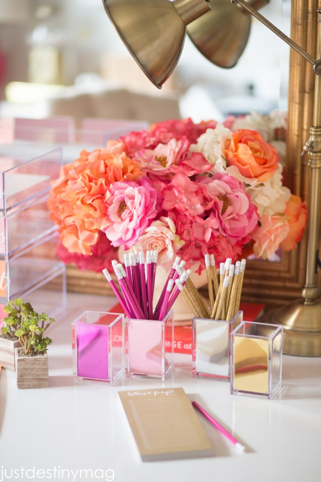 The Container Store Acrylic Desk Accessories_-29