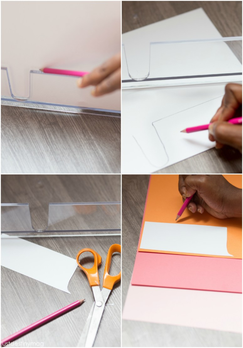 The Container Store Dress your Desk