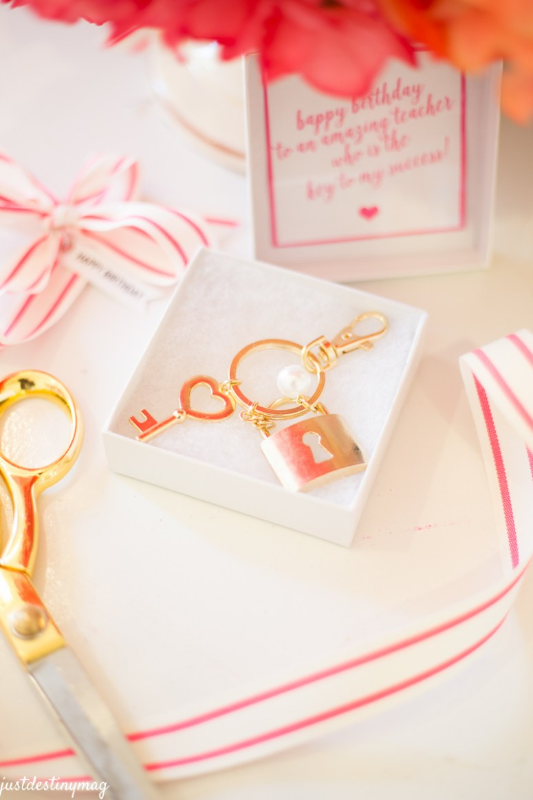 Easy Teacher Gifts Just Destiny Mag-8