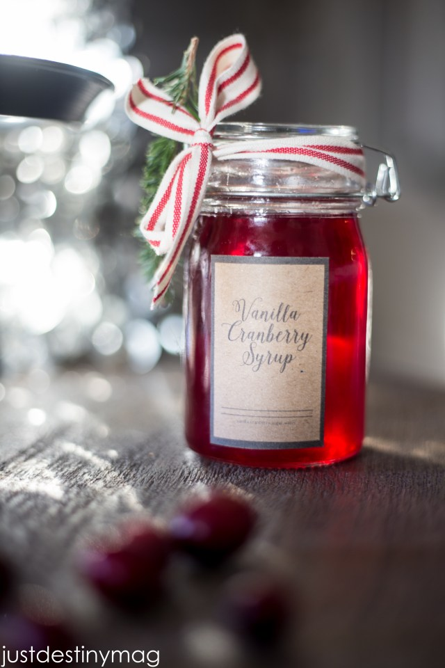 Cranberry Gifts- with Vanilla-2