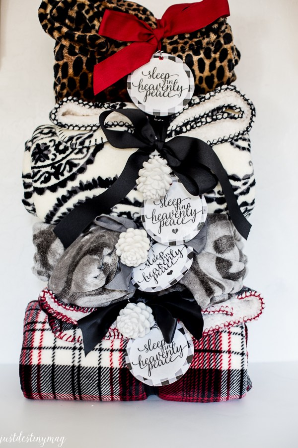 Easy-Holiday-Christmas-Gifts_-19