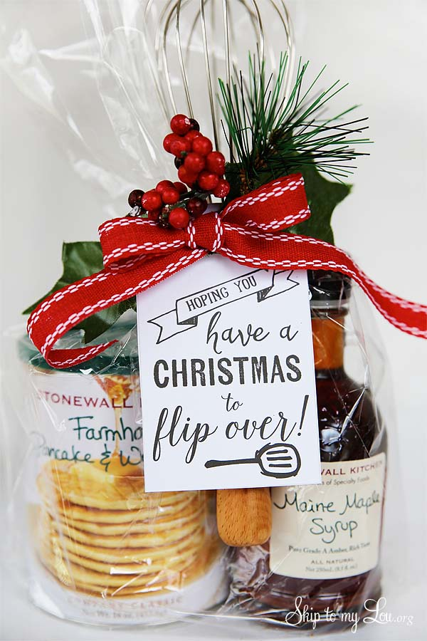 Have-a-Christmas-to-flip-over-gift