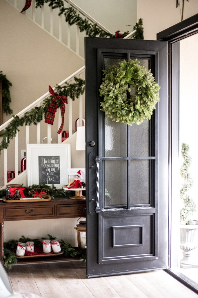 just-destiny-chirstmas-door