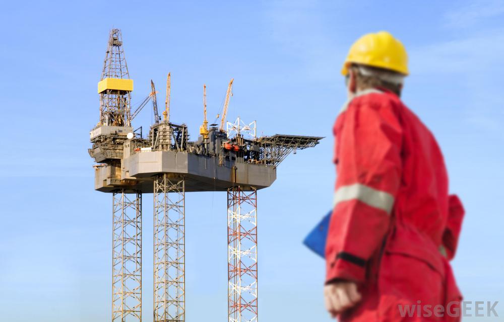 What Do Petroleum Engineers Do? - petroleum engineer job description