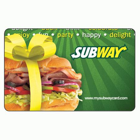 subway-giftcard_450