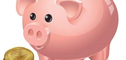 4 Money Saving Tips for Teachers