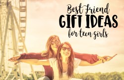 Fancy Friend Gifts Teen Girls Friend Gift Ideas Teens Gift Emporium Friend Images Hd Download Friend Images To Draw