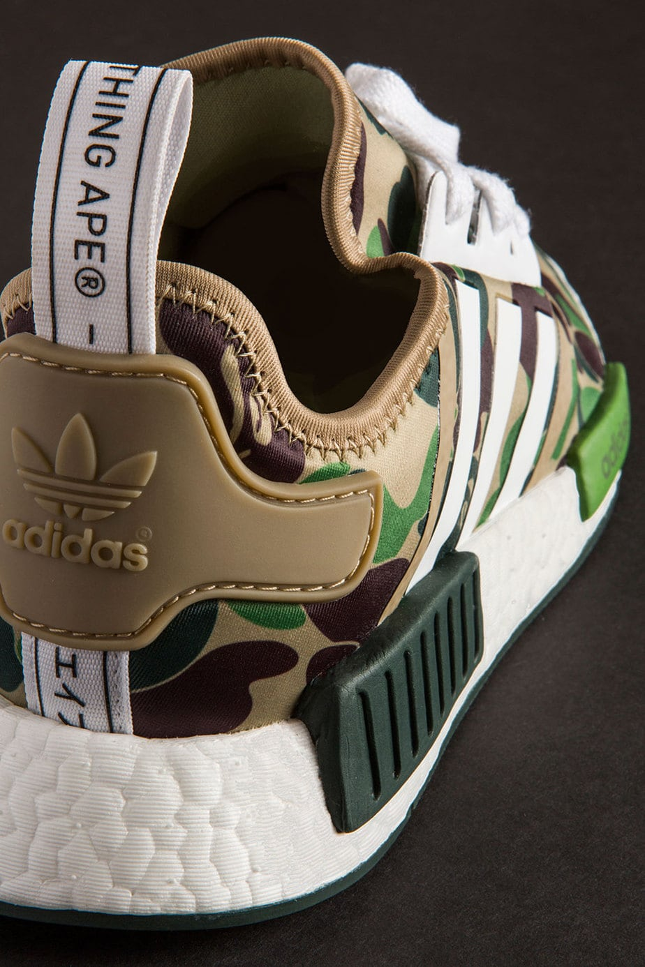 Air Max X Off White Bape X Adidas Nmd R1 Release Date Justfreshkicks