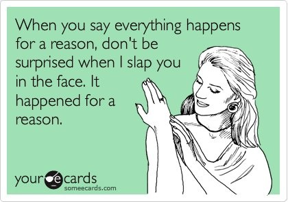 Seems legit Someecards, Ecards and Humor - funny resume mistakes