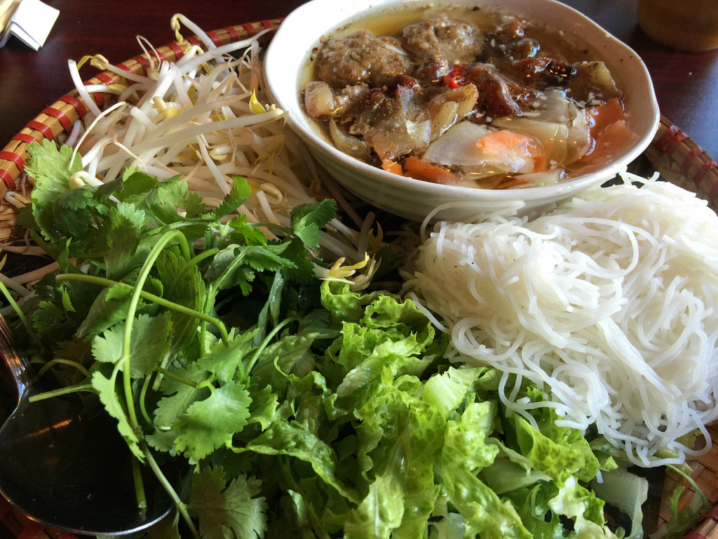 123 Top Cuisine Top 10 Foods That Makes You Fall In Love With Ha Noi At