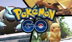 Pokemon Go Featured 1