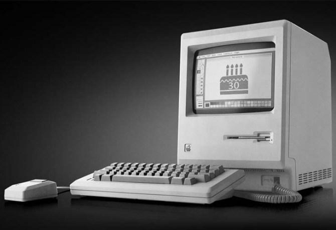 improve-performance-mac-featured
