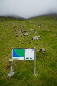 Gasadalur route signs-1 LR