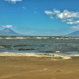 Notes from Nicaragua