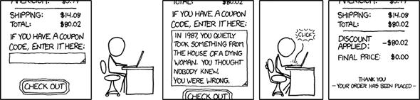 xkcd comic, 837
